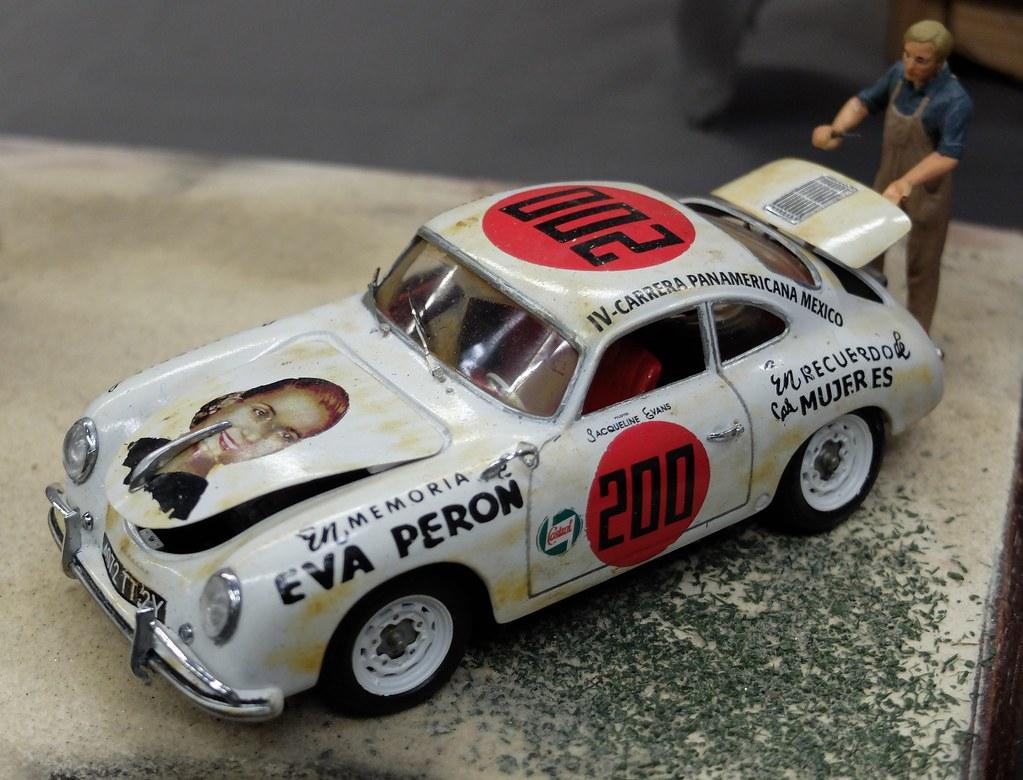 Best  Peron Sport Cars