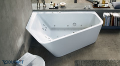 sanitaire-baignoire-paiova