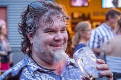 March Madness at Blue Stallion Brewing (robert.j.bruner) Tags: brewing lexington kentucky ky brewery marchingband brewpub sousaphone microbrew microbrewery mmmb marchmadnessmarchingband bluestallionbrewing derekwingfield