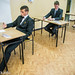 """Matura 2015 (3) • <a style=""""font-size:0.8em;"""" href=""""http://www.flickr.com/photos/115791104@N04/17368574061/"""" target=""""_blank"""">View on Flickr</a>"""