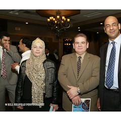 ADC-Michigan Hosts Successful Scholarship Banquethttp://t.co/71fYwgHybL http://t.co/IIUDIKoiTC #civilrights #arabamerican (adcmichigan) Tags: civilrights arabamerican
