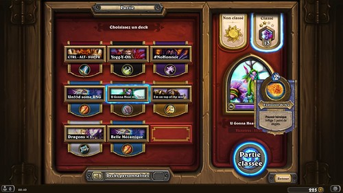 "Hearthstone Screenshot 04-15-15 08.40.36 • <a style=""font-size:0.8em;"" href=""http://www.flickr.com/photos/131169647@N02/17447389089/"" target=""_blank"">View on Flickr</a>"