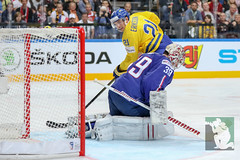 "IIHF WC15 PR Sweden vs. France 11.05.2015 058.jpg • <a style=""font-size:0.8em;"" href=""http://www.flickr.com/photos/64442770@N03/17525649046/"" target=""_blank"">View on Flickr</a>"