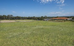 9 Mogo close, Blue Haven NSW