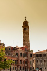 Venice (Cloud 77) Tags: italien venice sea meer marco sonne venedig caorle 2015