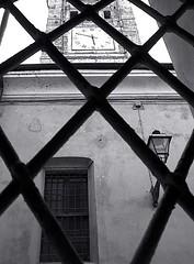 Santocono_Marinella_06