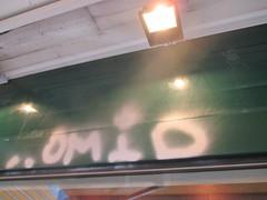 omid (2015.tags) Tags: tag buh crew omid mdk