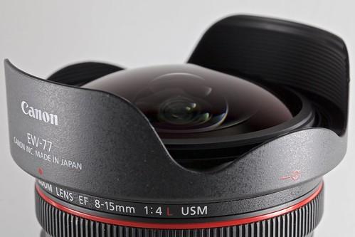 IMG_4312 - Canon EF 8-15mm 1:4 L USM (Role Bigler) Tags: canon lens fisheye objektiv fischauge canonef815mm14lusm