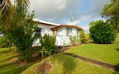 15 Salisbury Road, Bendolba, Dungog NSW