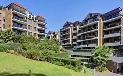 603/2C Munderah Street, Wahroonga NSW