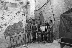 20150517-100 (amir bitan) Tags: palestine facebook theoldcity infocus 2015 politicalevents eastjerusalem flagdance photographeramir whiteshirtsmarch 20150517