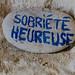 Ferme des Cabrioles, Mauves-sur-Huisne, région du Perche, Orne, Basse-Normandie, France.