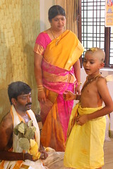 IMG_3692 (photographic Collection) Tags: india canon team may ap 365 hyderabad gayathri 31st nagar mantra upadesam hws 2015 sarma upanayanam hmt project365 niranjan 550d odugu kalluri t2i hyderabadweekendshoots gadiraju teamhws canont2i bheemeswara bkalluri