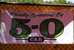 50_cab