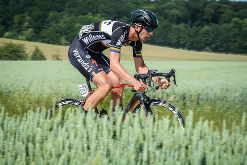 Ronde van Limburg-117