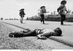 U1834223 (ngao5) Tags: road people boys dead death women war asia southeastasia vietnamese asians victim battle vietnam tragedy horror teenager males females corpse adults gruesome casualty midadult southvietnam southeastasians midadultwoman 1andgroup teenageboy historicevent asianhistoricalevent northamericanhistoricalevent unitedstateshistoricalevent vietnamwar19591975 vietnamesehistoricalevent warvictim southvietnamese