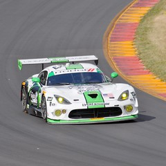 Sahlen6_025sq (352Digz) Tags: new york ny cup championship pc nikon north july sigma tequila class glen international american p hours practice gtd six endurance 3rd watkins patron imsa 2016 sahlens gtlm sigma70300mmf456apodgmacro nikonsigma d5000 weathertech sahlenssixhoursoftheglen tequilapatronnorthamericanendurancecup imsaweathertechsportscarchampionship