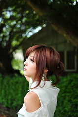 4056 (Mike (JPG~ XD)) Tags:   d300 model beauty  2012 patty