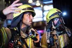 lmh-soriamoria20 (oslobrannogredning) Tags: grill 1890 brann brannmann ventilasjon bygrd brannmenn rykdykker rykdykkere brannkonstabel 1890grd bygningsbrann brannkonstabler brannmannskaper