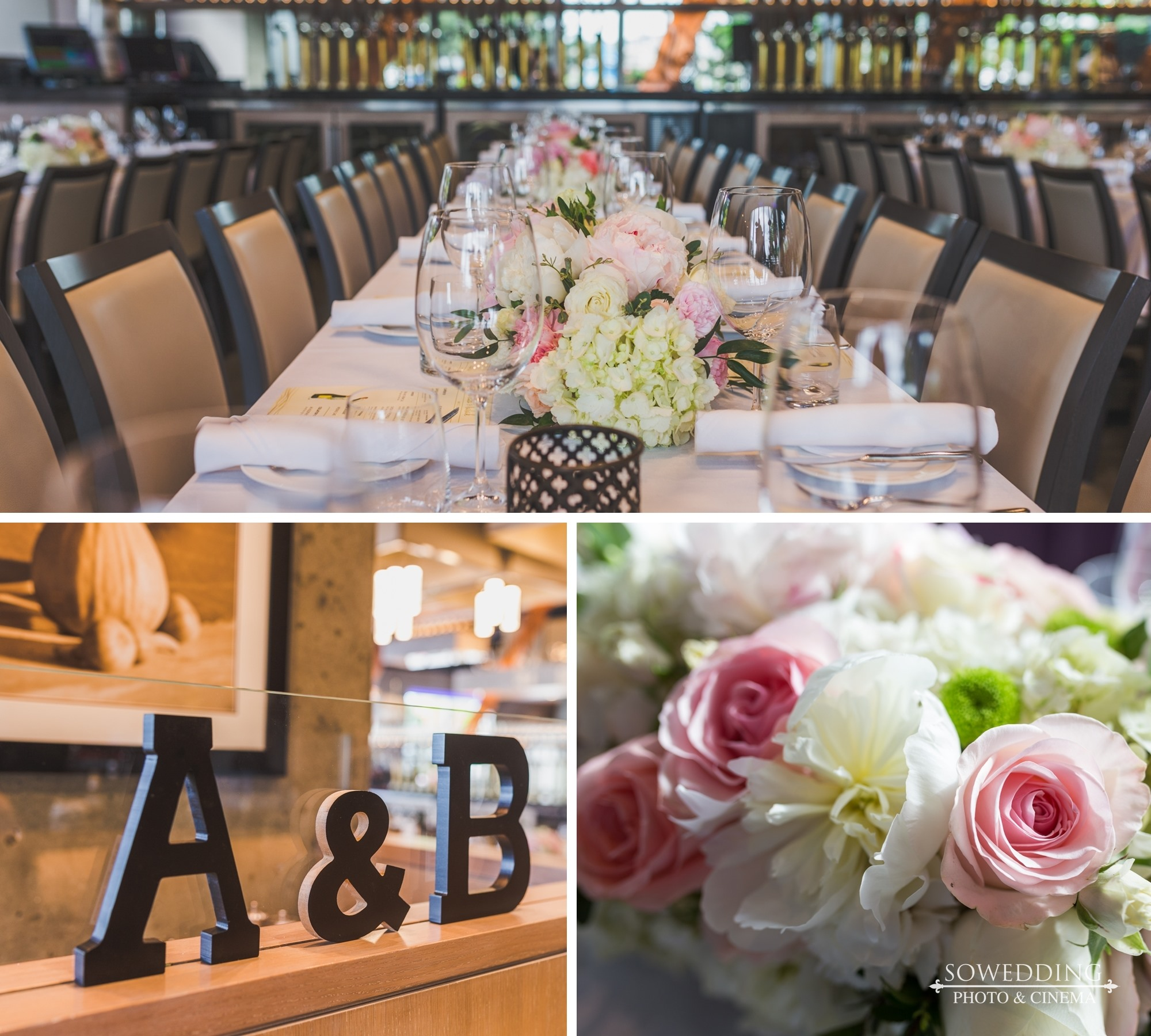 2016May22-Arezo&Babak-wedding-HL-SD-0177