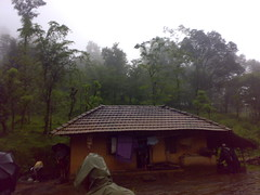 27072008373 (Gokul Chakrapani) Tags: waterfalls karnataka westernghats bolle charmadi