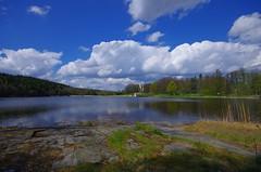 FOTO6810 (Peter Ghita) Tags: lake spring seasons landscape pentaxk5 sigma1020mmf456exdc
