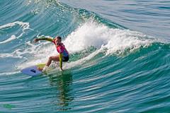 Keely Andrew (Kevin MG) Tags: usa ca huntingtonbeach orangecounty socal vans beach ocean sea water surf surfboard surfers surfing usopen