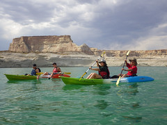 hidden-canyon-kayak-lake-powell-page-arizona-southwest-IMGP2712