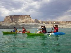 hidden-canyon-kayak-lake-powell-page-arizona-southwest-IMGP2712