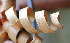 Anglų lietuvių žodynas. Žodis wood shavings reiškia medienos drožlės lietuviškai.