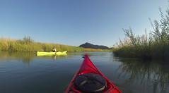 La Conner Kayaking-019 (RandomConnections) Tags: laconner skagitriver skagitriverestuary swinnomishchannel washington washingtonstate kayaking paddling unitedstates us