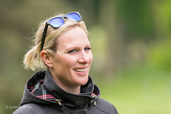 Zara Tindall (ne Phillips) member of the Royal Family D50_0155.jpg (Mobile Lynn) Tags: england people sports face golf faces unitedkingdom famous gb virginiawater zaraphillips bmwpgawentworth