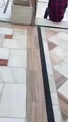 Gurudwara Bangla Sahib, Delhi (Fateh_Channel_) Tags: delhi punjab gurudwara gurudwarabanglasahib