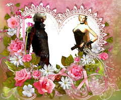 dante_and_trish__d_x_t__by_dantedevilknight-d8pxdfk (Dante x Trish) Tags: devilmaycry relationship pairing      people manga japan anime dmc dante trish devil may cry game dmc4 love hug  capcom videogame fantasy video games gaming gloria