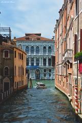 DSC_4415 (LevanteCH) Tags: venice venezia italia piazzasanmarco rialto canalgrande sanmarco veneto europa europe europeantravel travel gondola