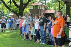 2016BluegrassBrass-ME0492 (Immanuel Bible Foundation) Tags: immanuel bible foundation bluegrass brass grass normal broadview mansion