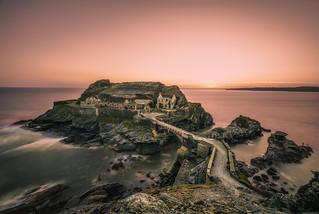Le Fort des Capucins