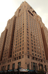 New York architecture 2016_4810 (ixus960) Tags: ville city mgapole nyc usa newyork architecture