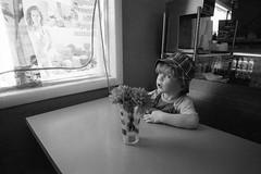 (patrickjoust) Tags: greektown baltimore maryland llewelyn konicahexarrf voigtlandercolorskopar21mmf4 fujifilmneopan400 developedinrodinal150 35mm rangefinder cv cosina voigtlander 21 wide angle ltm leica thread mount m39 adapter black white bw home develop film blancetnoir blancoynegro schwarz und weiss fuji neopan manual focus analog patrick joust patrickjoust md usa us united states north america estados unidos autaut urban city street voigtlandercolorskopar21mmf40
