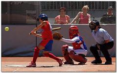 Sofbol - 108 (Jose Juan Gurrutxaga) Tags: file:md5sum=3f6258484a70e1ae9a4012d459c819f9 file:sha1sig=7cd2c086e4a5fe5a23662e86e98af05d03fdbfcb softball sofbol atletico sansebastian santboi