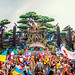 tomorrowland tml