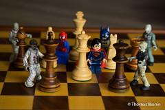 IMG_0263 (thomas.monin) Tags: toys checs jouets