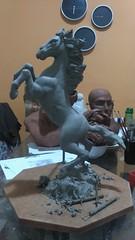 DSC_4549 (marceloamos.) Tags: relicto venger vingador marceloamos modelagem oiclay caverna do drago