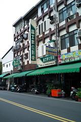_11 (Taiwan's Riccardo) Tags: 2016 taiwan digital color rangefinder leicam9 kodakccd voigtlanderlens nokton vm mc fixed 35mmf14