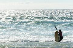 we_all_struggle (grafficartistg4) Tags: 30d 70200mm f432 canon digital digitalcamera digitalphotography dslr kitesurfing lens ocean oregoncoast pacificcoast saturday sea surfing telephotozoom water weekend windy joshuapeterson2016 lincolncity oregon unitedstates