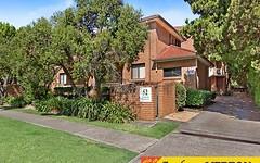 4/52 Victoria Street, Werrington NSW