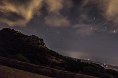 (TheWhiteWalker) Tags: sky stars nikon d3200