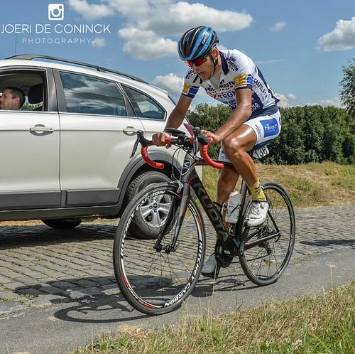 Ronde van Vlaanderen 2016 (97)
