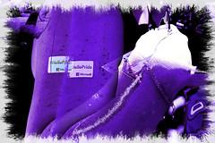 _dsc0001 (25) (nic13132002) Tags: veddel nicolaus nic13132002 dinter klausdinter hoffmann hamburg wilhelmsburg katrin newyork interpride losangles klauslübcke disorder6031 borderline new tattoo alsterradio kirche imanuel stonewall twinky teletabies pokemon triathlon ena csd christopherstreet leitz faber franziska bismark nikon sinar