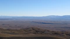 Argentina - Calafate - Glaciar Perito Moreno (Babe el puerquito) Tags: argentina calafate glaciar perito moreno